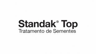 Standak® Top | Inseticida e fungicida para tratamento de sementes de s