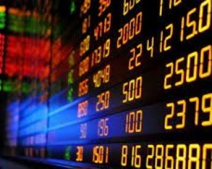 Volatilidade no mercado financeiro x  Commodities