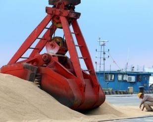 Importação de soja pela China deve perder força pelo resto do ano